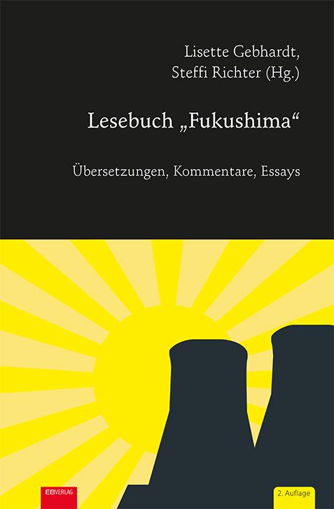 Titel Fukushima