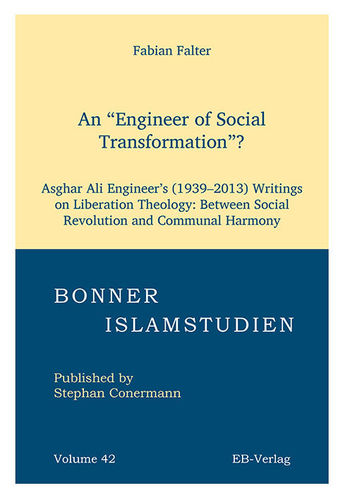 "Band 42: An ""Engineer of Social Transformation""?"