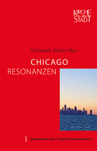 Band 24: Chicago-Resonanzen