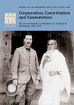 Volume 6: Cooperation, Contribution and Contestation