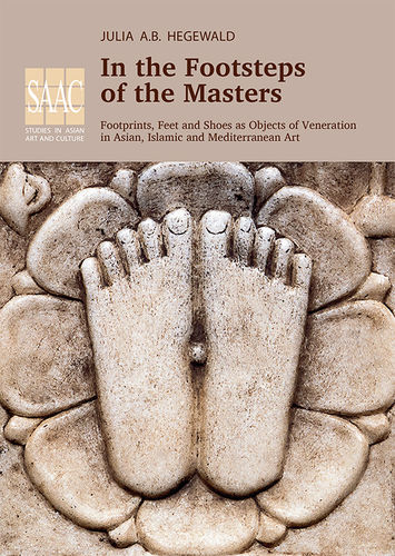 Volume 7: In the Footsteps of the Masters